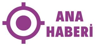Ana Haberi