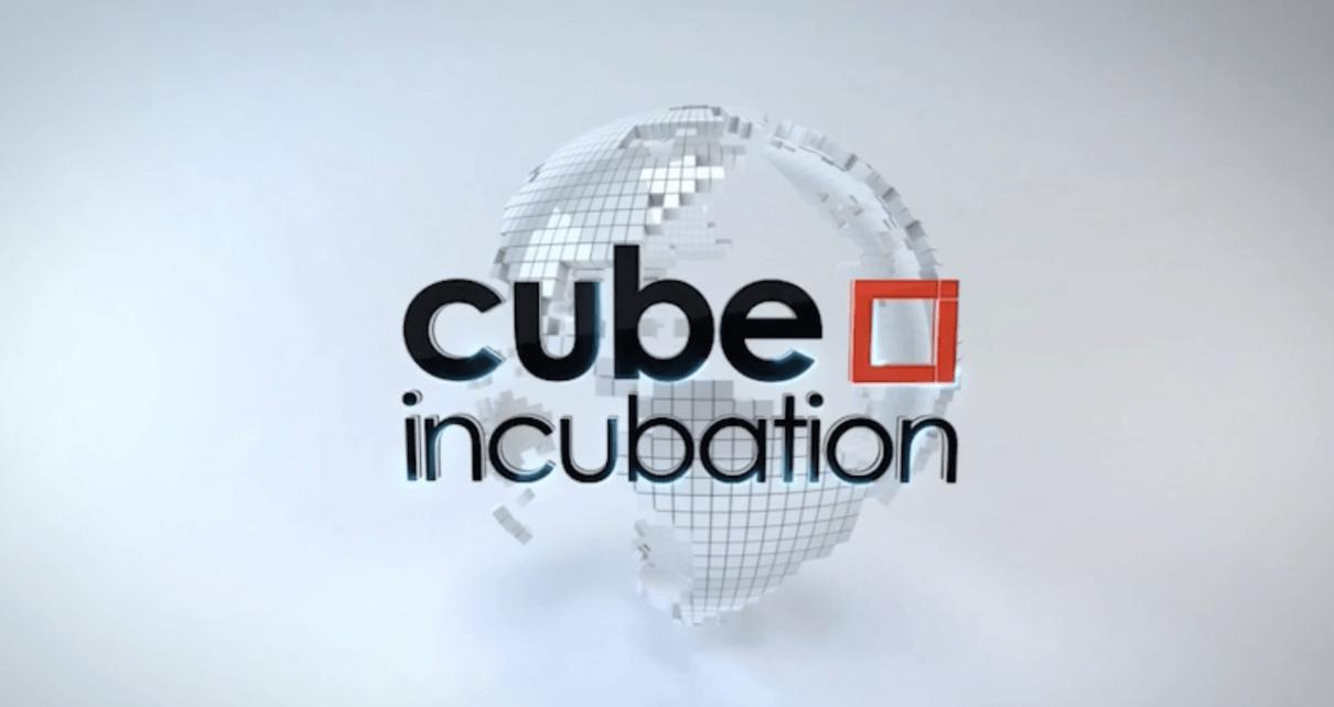 Cube Incubation'ın Tübitak Bigg+ Mentorluk Programı ile ilgili öne çıkan istatistikler