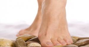 Düşük ayak sendromu nedir