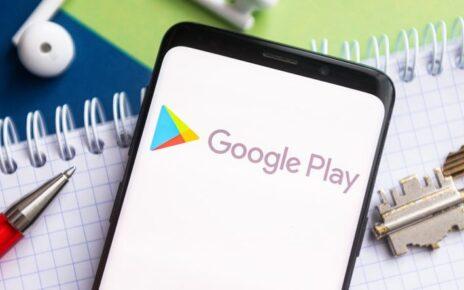 Google, Play Store'da Uyguladığı Komisyon Oranını Yarı Yarıya Düşürdü