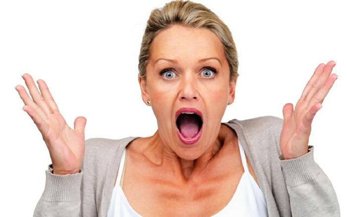 Sağlıklı bir menopoz dönemi için 5 öneri