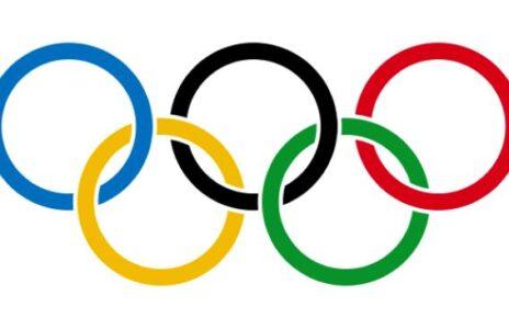 Tokyo Olimpiyatlarına yurt dışından seyirci kabul edilmeyecek