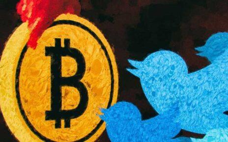 Twitter'ı Hackleyen, Duruşmasında Porno Yayın Yapılan Hackera 3 Yıl Hapis Cezası Verildi