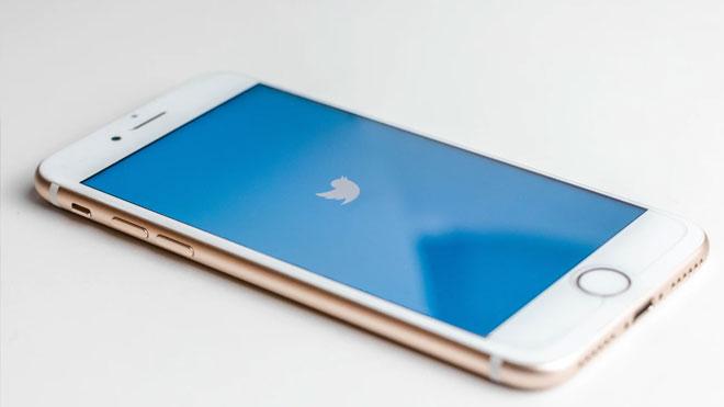 Twitter, paralı üyeliklere özel imkanlar planlıyor; işte ilk seçenek