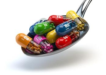 Vitamin eksikliğinin belirtilerini biliyor musunuz