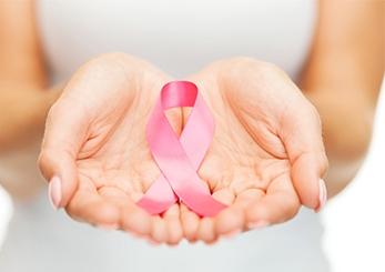 Hareketli yaşam meme kanseri düşmanı